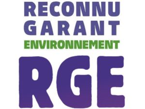 RGE-renovation-extension