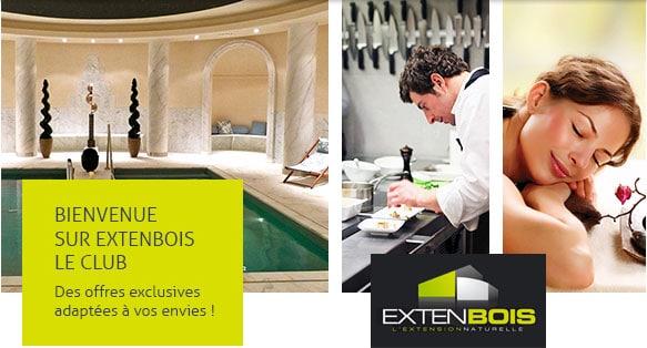 Parrainage-Extenbois-Club