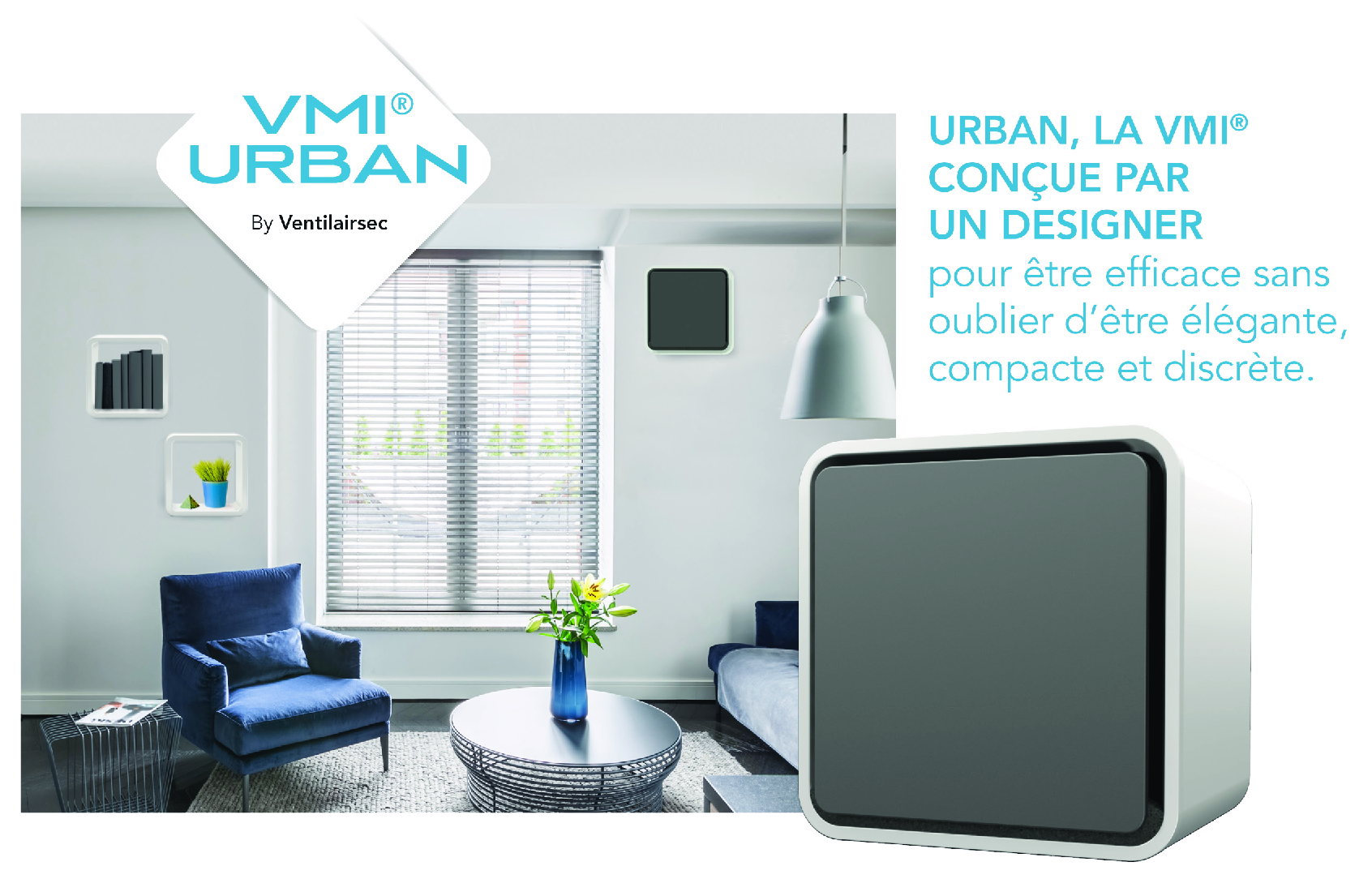 ventilation-insufflation-design-vmi-urban