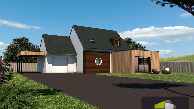 Actualités page 2 sur 6 extenbois lextension bois pour agrandir votre maison