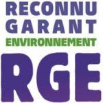 logo-rge-300x225