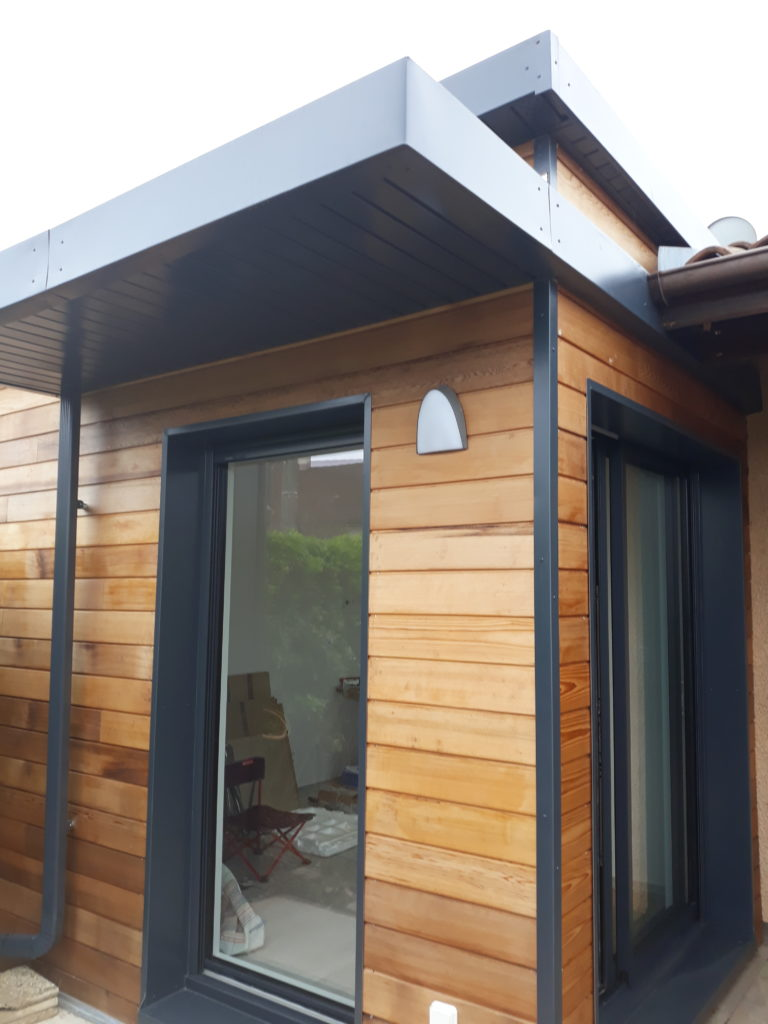 extension-bois-extenbois-toulouse