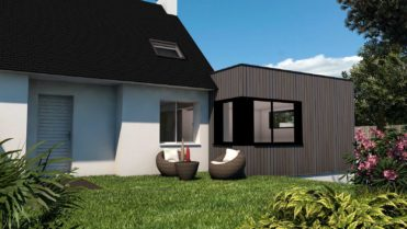 extension-bois-extenbois-plogastel-saint-germain