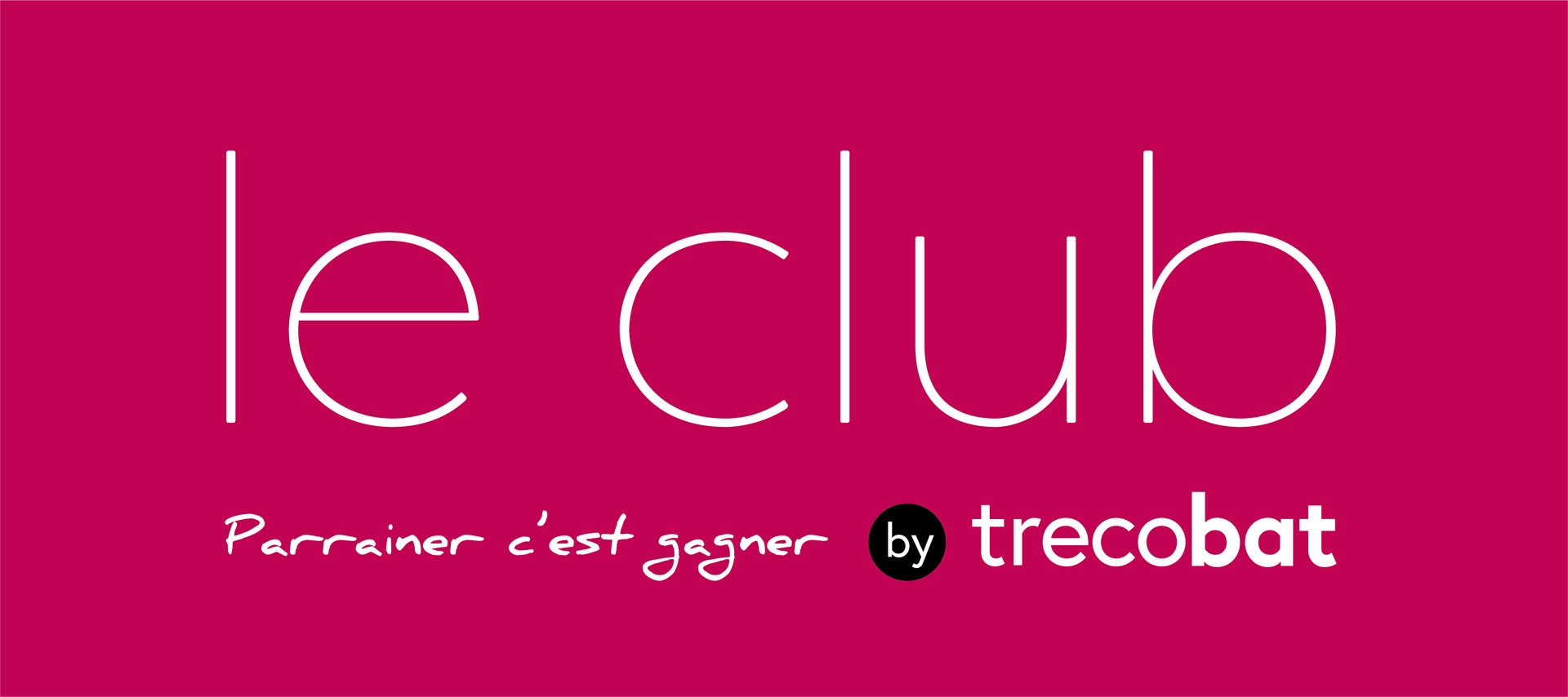 trecobat-club-logo-framboise