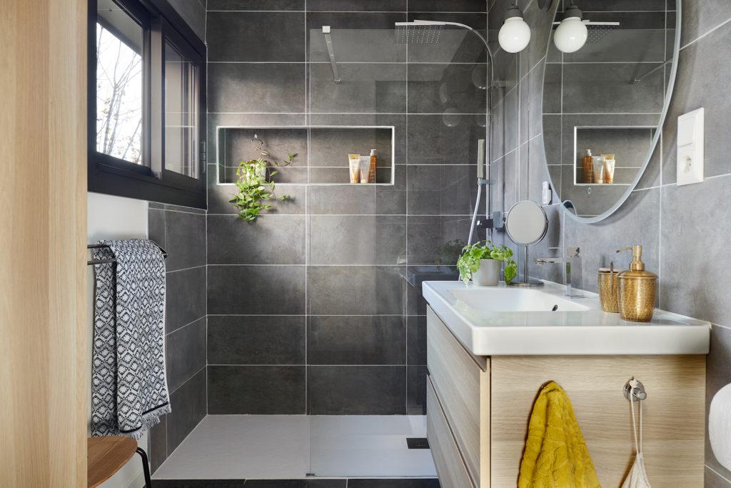 salle de bain extension extenbois