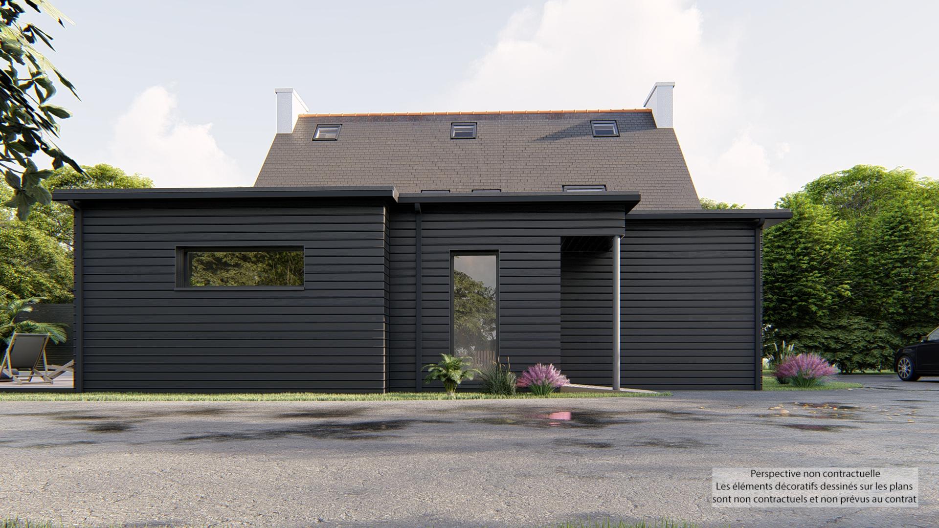 extension-maison-norme-PMR-extenbois