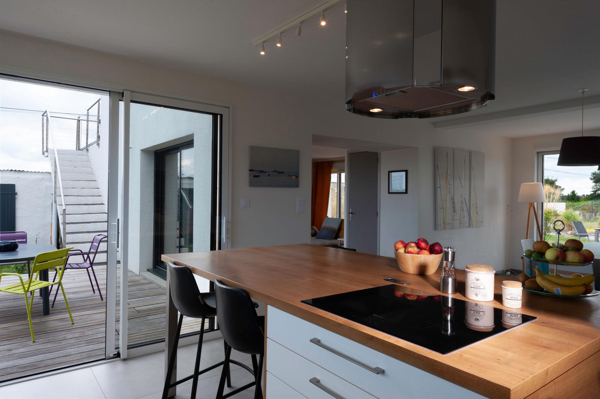 extension-cuisine-maison-extenbois