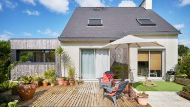 extension-bois-maison-traditionnelle-extenbois