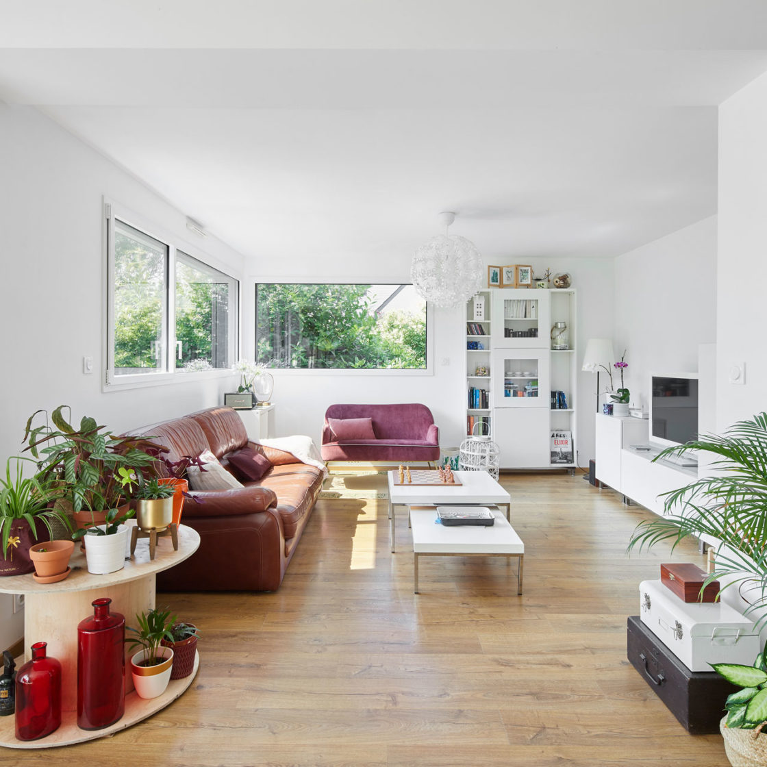 salon-extension-maison-extenbois